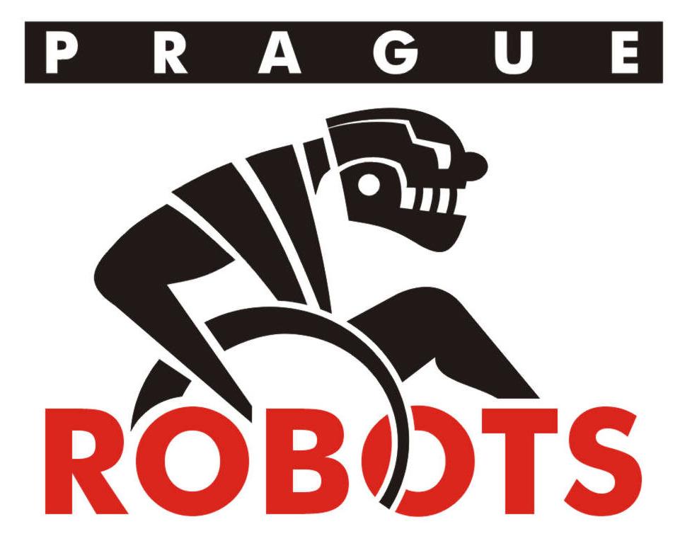 Prague Robots