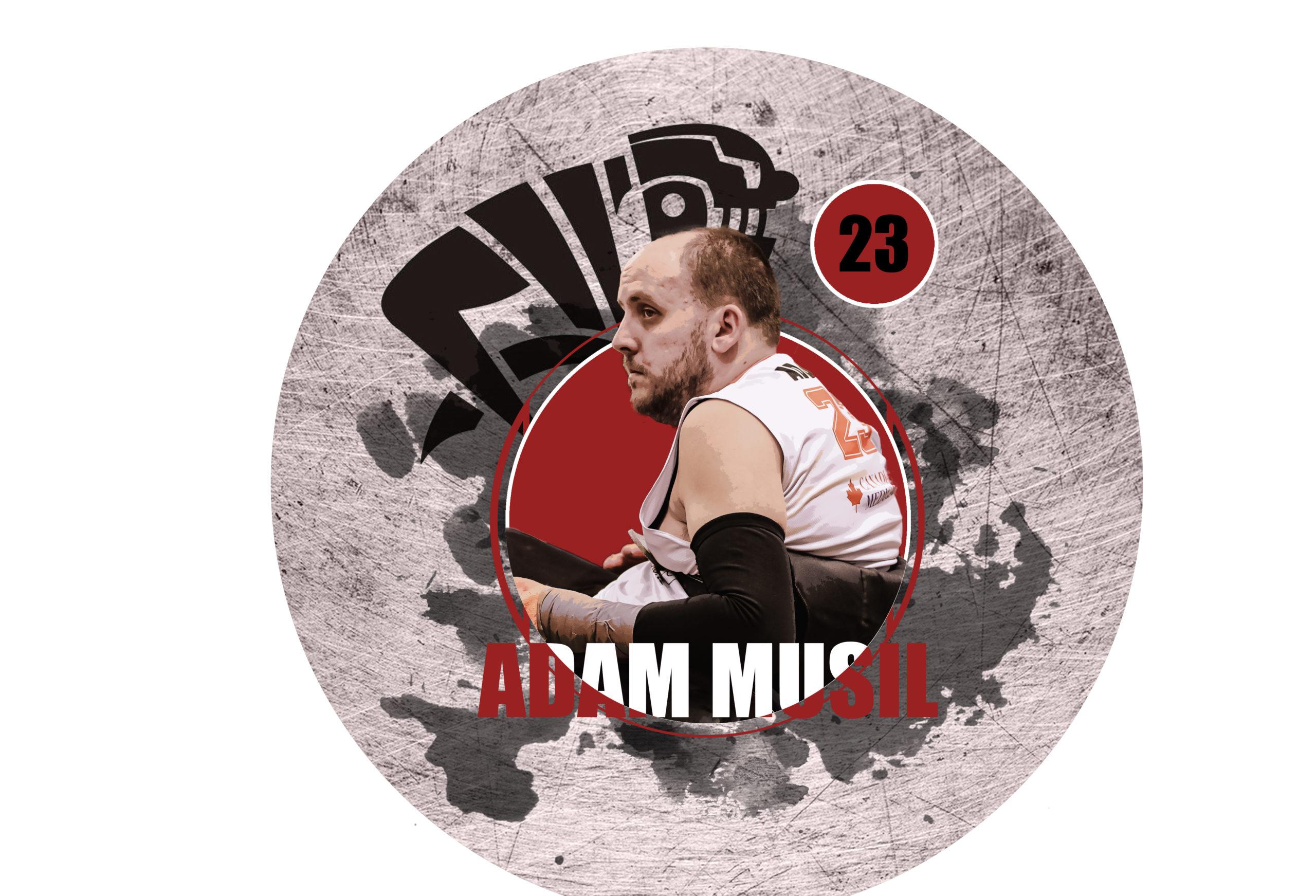 Adam-Musil-1